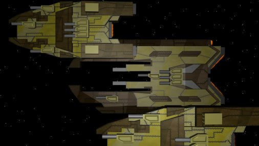 Heragul Fleet