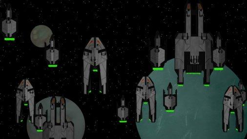 Surakari Fleet