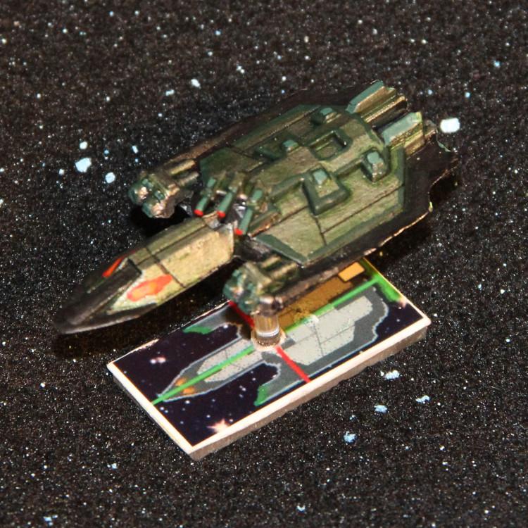 Surakari-Plasma-Missile-Boat