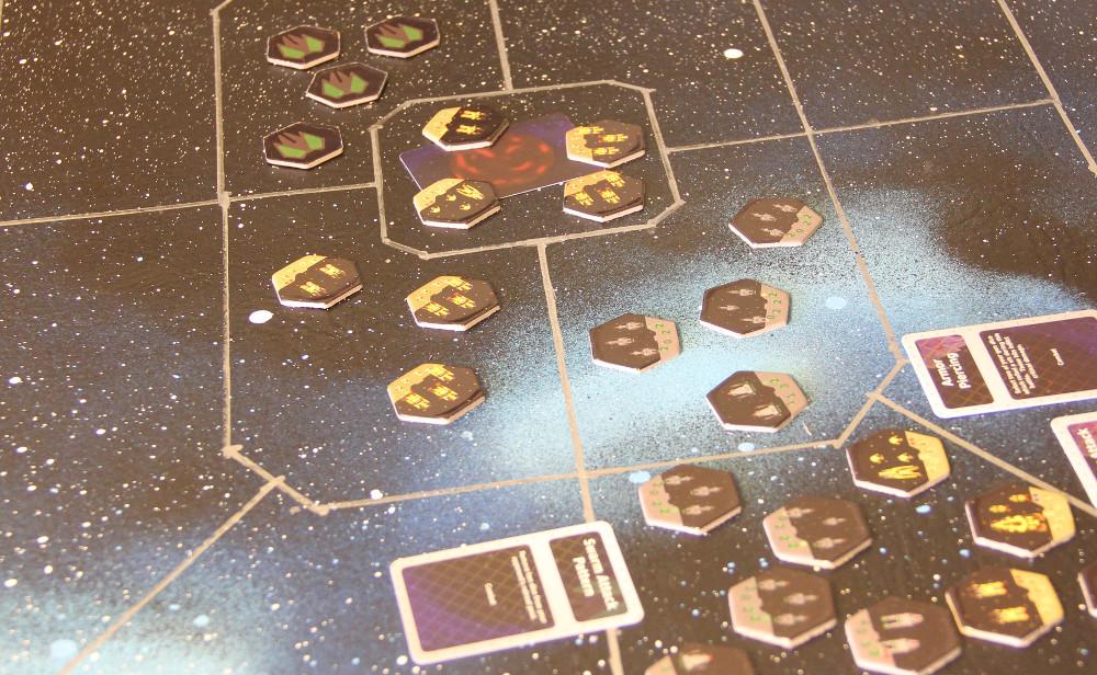 Fleet-Commander-Promo