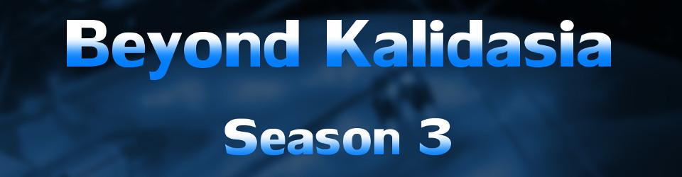 Beyond-Kalidasia-Youtube-Banner