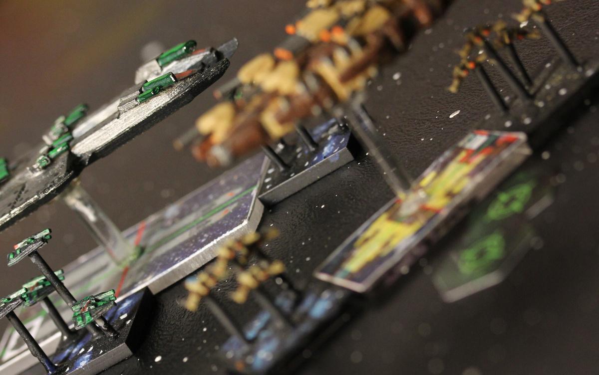 epic-battle02