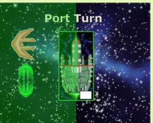 port_turn